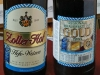 Zoller-Hof Hefe Weizen ▶ Gallery 1381 ▶ Image 4005 (Glass Bottle • Стеклянная бутылка)