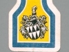 Zoller Zwickel ▶ Gallery 1380 ▶ Image 9332 (Excise Stamp • Акцизная марка)