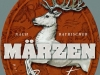 Märzen ▶ Gallery 1940 ▶ Image 6802 (Label • Этикетка)