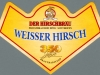 Weisser Hirsch ▶ Gallery 2461 ▶ Image 8188 (Neck Label • Кольеретка)