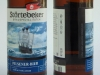 Störtebeker Pilsener ▶ Gallery 874 ▶ Image 7200 (Glass Bottle • Стеклянная бутылка)