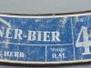 Störtebeker Pilsener ▶ Gallery 874 ▶ Image 2333 (Neck Label • Кольеретка)