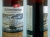 Störtebeker Scotch-Ale ▶ Gallery 2059 ▶ Image 6570 (Glass Bottle • Стеклянная бутылка)