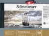 Störtebeker Scotch-Ale ▶ Gallery 2059 ▶ Image 6572 (Label • Этикетка)
