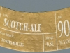 Störtebeker Scotch-Ale ▶ Gallery 2059 ▶ Image 6573 (Neck Label • Кольеретка)
