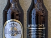 Warsteiner Premium Verum ▶ Gallery 203 ▶ Image 5692 (Glass Bottle • Стеклянная бутылка)