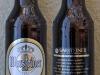 Warsteiner Premium Verum ▶ Gallery 203 ▶ Image 5692 (Glass Bottle • Стеклянная бутылка)