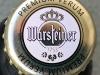 Warsteiner Premium Verum ▶ Gallery 203 ▶ Image 5694 (Bottle Cap • Пробка)