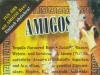 Amigos ▶ Gallery 378 ▶ Image 911 (Back Label • Контрэтикетка)