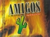 Amigos ▶ Gallery 378 ▶ Image 912 (Label • Этикетка)