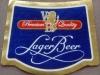 ΒΕΡΓΙΝΑ Lager ▶ Gallery 1754 ▶ Image 5405 (Neck Label • Кольеретка)