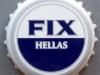 Fix Hellas Premium Lager ▶ Gallery 1753 ▶ Image 5398 (Bottle Cap • Пробка)