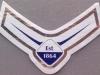 Fix Hellas Premium Lager ▶ Gallery 1753 ▶ Image 5400 (Neck Label • Кольеретка)