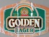 Golden Lager ▶ Gallery 1014 ▶ Image 2837 (Label • Этикетка)