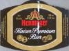 Kaiser premium ▶ Gallery 1012 ▶ Image 2831 (Label • Этикетка)