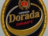 Dorada Draft ▶ Gallery 562 ▶ Image 3665 (Label • Этикетка)