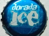 Dorada Ice ▶ Gallery 561 ▶ Image 1546 (Bottle Cap • Пробка)