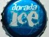 Dorada Ice ▶ Gallery 561 ▶ Image 1546 (Bottle Cap • Пробка)