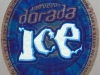 Dorada Ice ▶ Gallery 561 ▶ Image 3667 (Label • Этикетка)