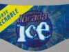 Dorada Ice ▶ Gallery 561 ▶ Image 3668 (Neck Label • Кольеретка)