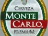 Monte Carlo Premium ▶ Gallery 1268 ▶ Image 3674 (Label • Этикетка)