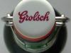 Grolsch Premium Lager ▶ Gallery 497 ▶ Image 1351 (Bottle Cap • Пробка)