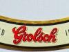 Grolsch Amber Ale ▶ Gallery 1570 ▶ Image 4696 (Neck Label • Кольеретка)