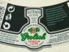 Grolsch Premium Lager ▶ Gallery 590 ▶ Image 8362 (Neck Label • Кольеретка)