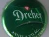 Dreher Classic ▶ Gallery 279 ▶ Image 636 (Bottle Cap • Пробка)