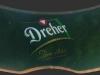 Dreher Classic ▶ Gallery 279 ▶ Image 638 (Neck Label • Кольеретка)