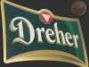Dreher Classic ▶ Gallery 278 ▶ Image 633 (Coaster • Подставка)