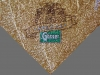 Gösser Spezial ▶ Gallery 1670 ▶ Image 5100 (Neck Label • Кольеретка)