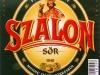Szalon ▶ Gallery 71 ▶ Image 1135 (Label • Этикетка)