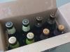 O'Hara's Irish Pale Ale ▶ Gallery 2127 ▶ Image 6858 (Eight Pack • Упаковка (8 шт.))