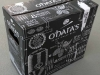 O'Hara's Irish Pale Ale ▶ Gallery 2127 ▶ Image 6859 (Eight Pack • Упаковка (8 шт.))