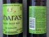 O'Hara's Irish Pale Ale ▶ Gallery 2127 ▶ Image 6860 (Glass Bottle • Стеклянная бутылка)