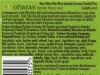 O'Hara's Irish Pale Ale ▶ Gallery 2127 ▶ Image 6861 (Back Label • Контрэтикетка)