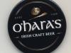 O'Hara's Irish Pale Ale ▶ Gallery 2127 ▶ Image 6862 (Bottle Opener • Открывалка)
