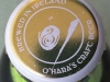 O'Hara's Irish Pale Ale ▶ Gallery 2127 ▶ Image 6863 (Bottle Cap • Пробка)