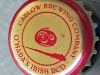 O'Hara's Irish Red ▶ Gallery 2128 ▶ Image 6868 (Bottle Cap • Пробка)