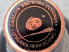 O'Hara's Irish Stout ▶ Gallery 1856 ▶ Image 5744 (Bottle Cap • Пробка)