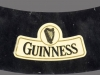 Guinness Extra Stout ▶ Gallery 589 ▶ Image 1658 (Neck Label • Кольеретка)