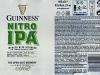 Guinness Nitro IPA ▶ Gallery 2021 ▶ Image 6876