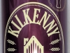 Kilkenny Irish Cream Ale ▶ Gallery 1390 ▶ Image 4034 (Can • Банка)