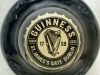 Guinness West Indies Porter ▶ Gallery 2023 ▶ Image 6408 (Bottle Cap • Пробка)