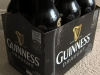 Guinness ▶ Gallery 223 ▶ Image 463 (Six Pack • Упаковка (6 шт.))