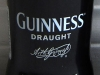 Guinness ▶ Gallery 223 ▶ Image 466 (Glass Bottle • Стеклянная бутылка)