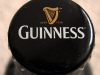 Guinness ▶ Gallery 223 ▶ Image 464 (Bottle Cap • Пробка)
