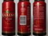 Kilkenny Irish Red Ale Draught ▶ Gallery 1857 ▶ Image 5747 (Can • Банка)