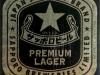 Sapporo Premium Lager ▶ Gallery 2965 ▶ Image 10333 (Label • Этикетка)